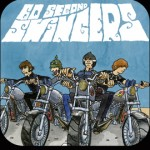60secondswingers_cover