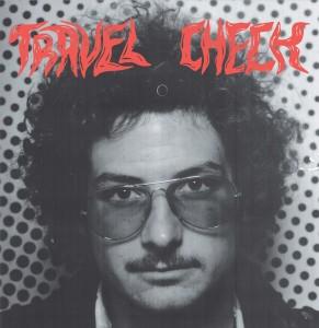 Travel Check - 66$