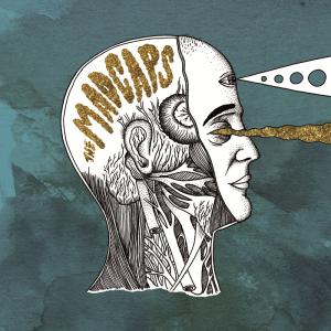 The Madcaps - The Madcaps