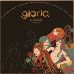 gloria lp web