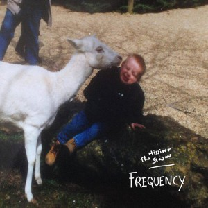 The Missing Season - Frequency