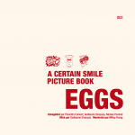 eggs new single out soon