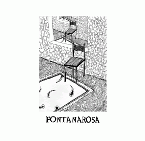 Fontanarosa - Self-Titled