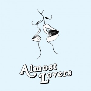 Almost Lovers - Almost Lovers